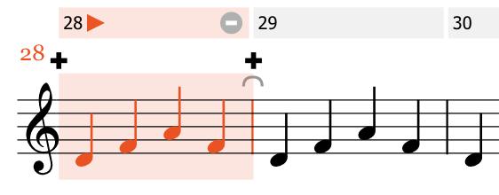 Music Notation User Guide - Noteflight Music Notation Software